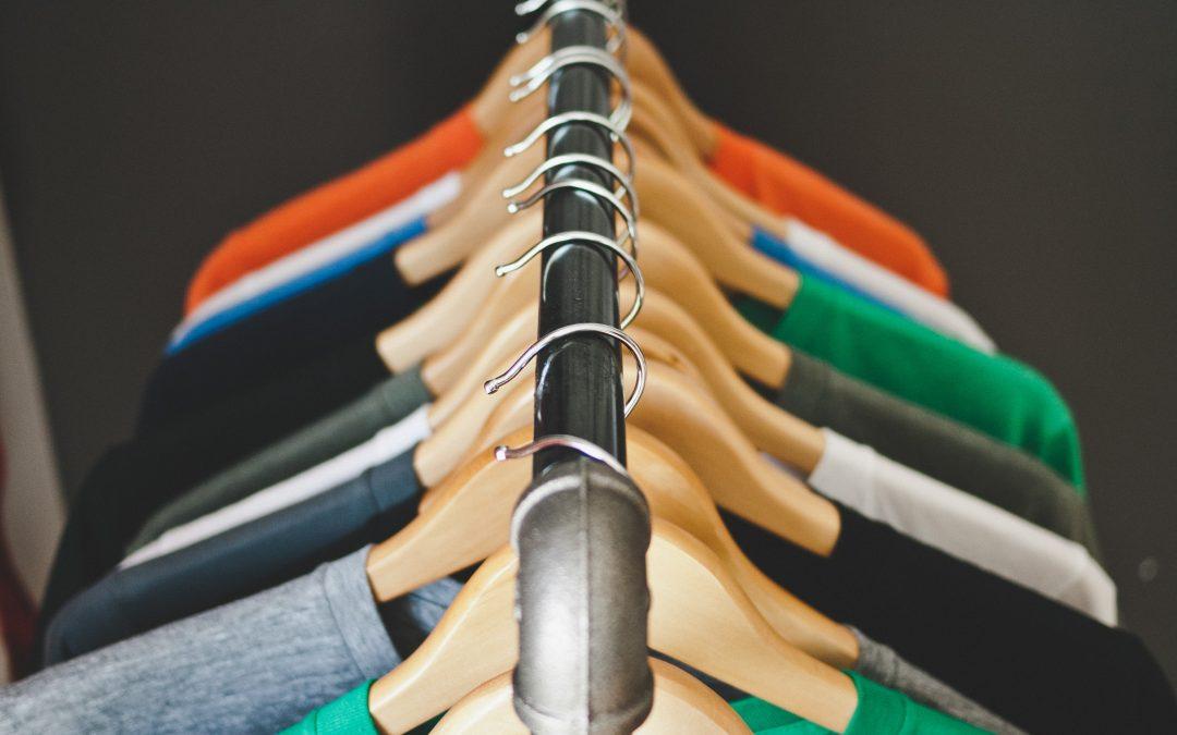 Shoppen in der Filterblase – Social Media werden erwachsen