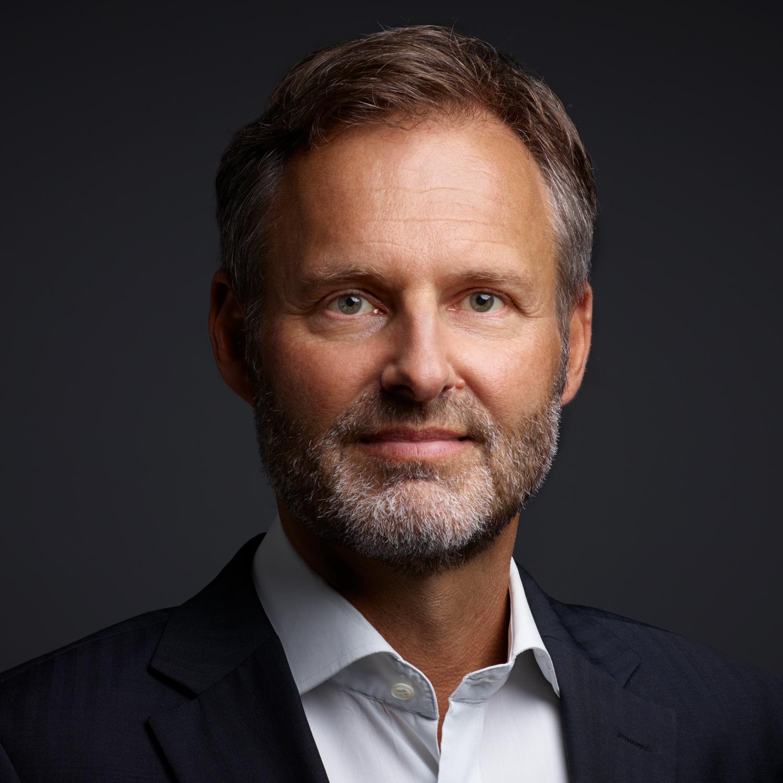 Dr. Hans-Wilhelm Eckert